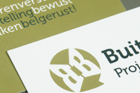BuitenGewoon Projectadvies