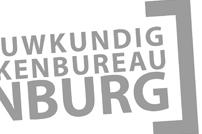 Erik Wiltenburg Bouwkundig Tekenbureau