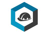 Website Bouwbedrijf van der Schaft