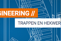 Website Van Schaik Engineering